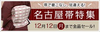 20111201nagoyaobi02.jpg