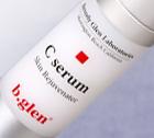 C-serum