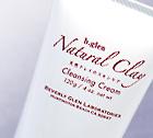 Cleansing-Cream