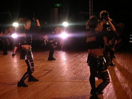 キッズダンス2.JPG