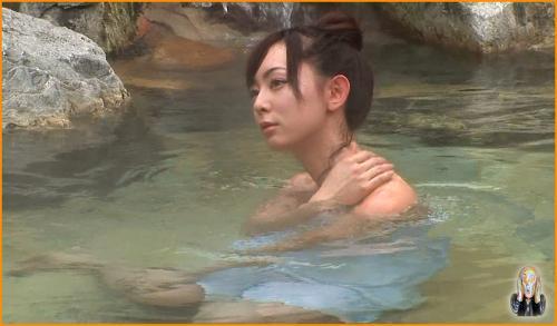 秋山莉奈 放送事故 9.jpg