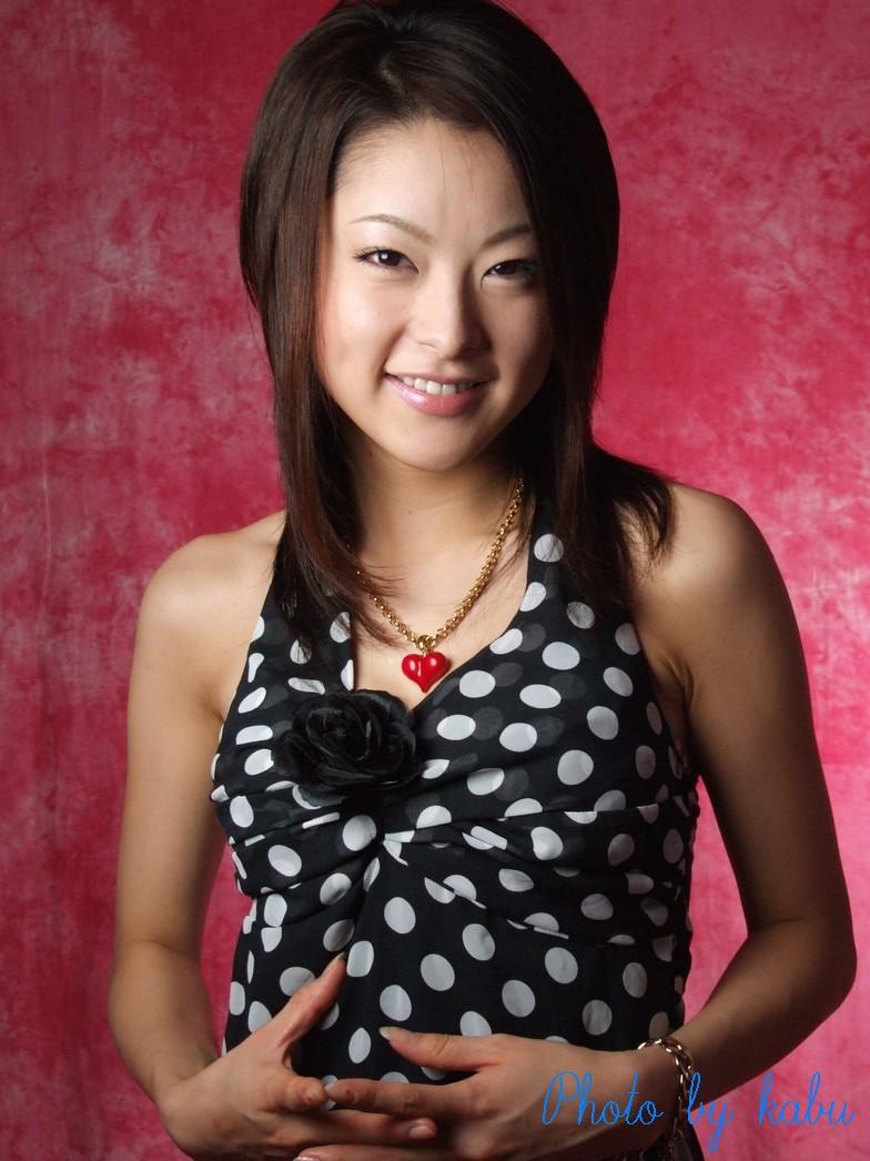 嵐優子の画像 p1_32