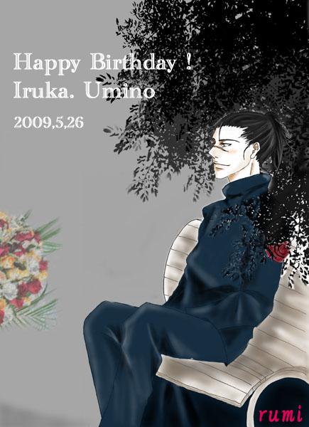 2009-iruka-bd.jpg