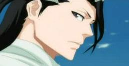 byakuya3.jpg