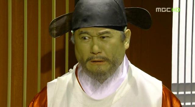 イム・ヒョンシクの画像 p1_14