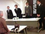 10/26【政府交渉10月23(金)PM 1:00~】3/3 コメント5