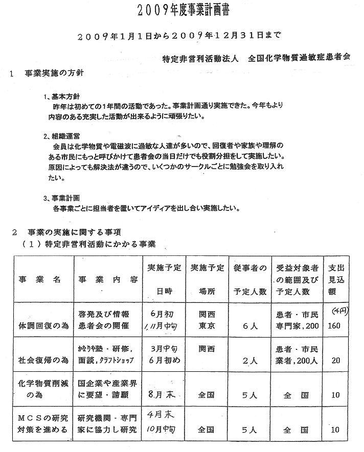 2009年度事業計画.jpg