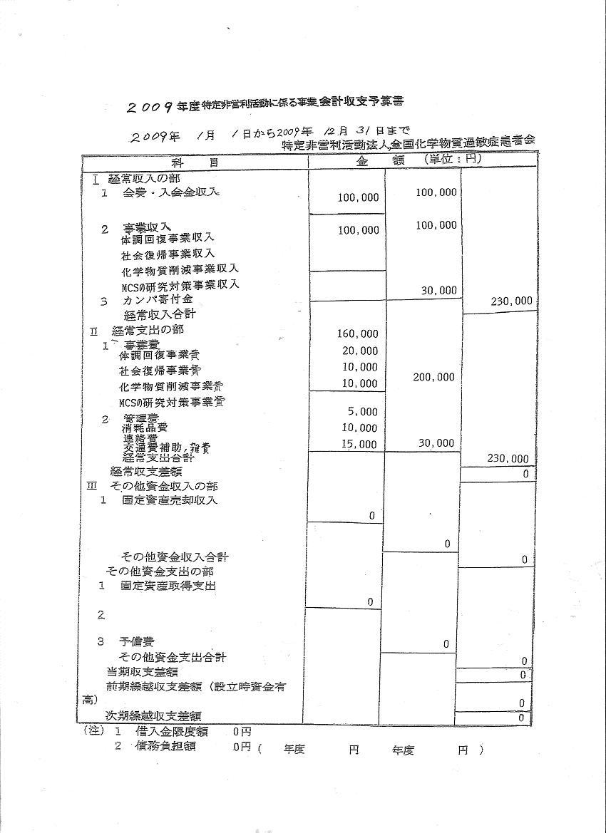 2009年度予算.jpg