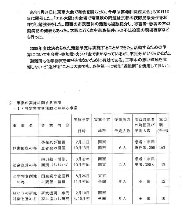 2008年度事業報告書.活動に係る事業.jpg