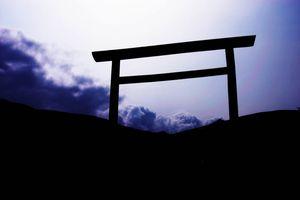 yun_1407.jpg
