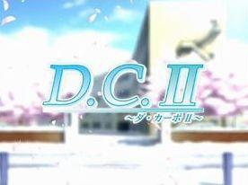D.C.3rd OP.JPG