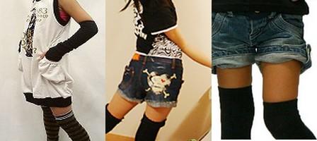 【JS】女子小学生 高学年画像スレPart10【JS】YouTube動画>3本 ニコニコ動画>2本 ->画像>619枚
