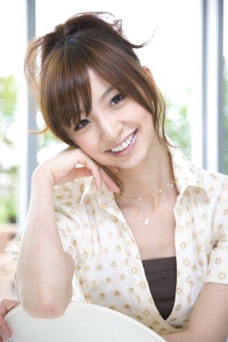 篠田麻里子の画像 p1_7