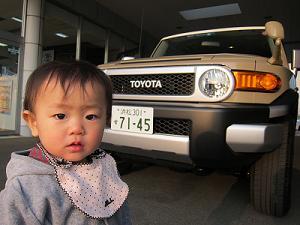20110403_hana
