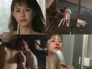 相田翔子 放送事故 6.jpg