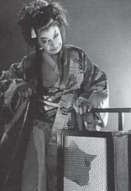 入江たか子の画像 p1_21