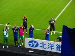 札幌×水戸 036.jpg