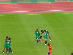 01-長野×松本山雅 012.jpg