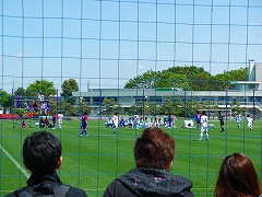 FC東京×三菱養和 005.jpg