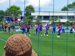 FC東京×三菱養和 009.jpg