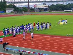 横河武蔵野×ソニー仙台 001.jpg
