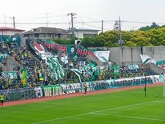 横浜×岐阜 006.jpg
