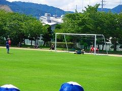 02-日本航空×松商学園 013.jpg