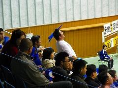 警視庁×富士通 006.jpg