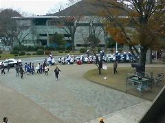 千葉県総合運動場 018.jpg