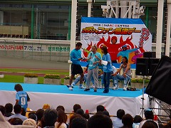 7.16川崎競輪場 024.jpg