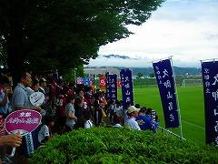 01-久御山×浦和東 002.jpg