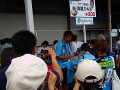 7.16川崎競輪場 021.jpg