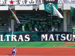 02-松本山雅×金沢 002.jpg