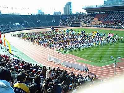 高校選手権開会式 2.jpg