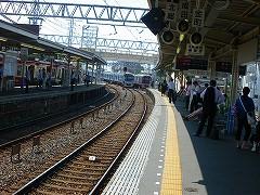 高砂駅 003.jpg