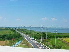 印旛沼 003.jpg