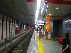 空港第2ビル駅 002.jpg