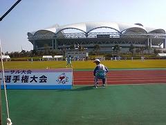くりやま×横浜 004.jpg