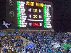 8.26熊谷 014.jpg