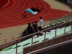 4.7駒沢 002.jpg