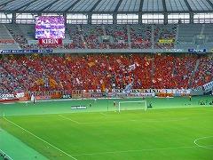 FC東京×清水 001.jpg