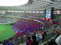 FC東京×清水 002.jpg