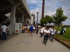 9.23高岡スポーツコア 003.jpg