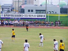 01-藤枝明誠×ジェフ千葉 018.jpg