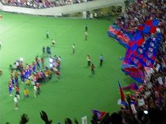 FC東京×清水 017.jpg