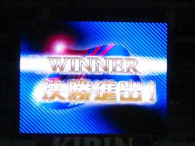 FC東京×清水 016.jpg