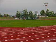 7.28釧路 008.jpg