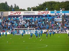 横浜FC×水戸 001.jpg