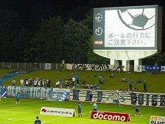 栃木SC×横浜FC 001.jpg