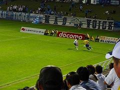 栃木SC×横浜FC 011.jpg